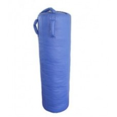 Bokso maišas FALCO coach 140/35 cm 25 kg
