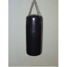 Bokso maišas FALCO Heavy 85/30 cm 31–34 kg