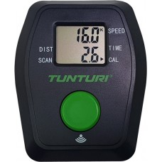 Monitorius TUNTURI Cardio Fit D20