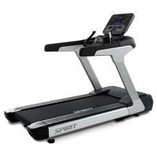 Bėgimo treniruoklis SPIRIT CT900LED