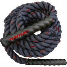 Kovos virvė Tunturi 12m