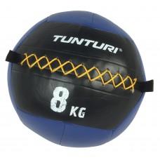 Medicininis kamuolys Tunturi 8kg