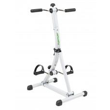 Mini dviratis Tunturi Adjustable
