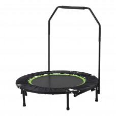 Batutas Tunturi Foldable fitness 104cm
