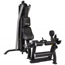 Multifunkcinis treniruoklis Platinum Pro Lower Body Unit