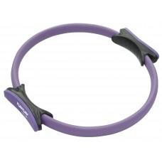 Pilateso žiedas Tunturi