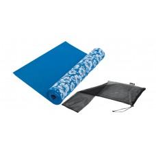 Jogos kilimėlis Tunturi 170 X 62 X 0.3 CM