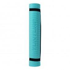 Jogos kilimėlis Tunturi PVC