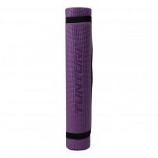 Jogos kilimėlis Tunturi PVC violetinis