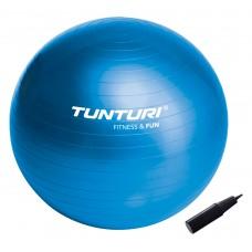 Gimnastikos kamuolus Tunturi 75cm