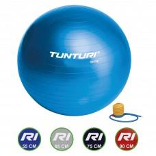 Gimnastikos kamuolys Tunturi 55cm