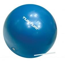 Pilateso kamuolys Tunturi Rondo ball 25cm