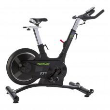 Spiningo dviratis Tunturi S25