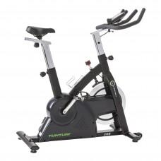 Spiningo dviratis Tunturi S40