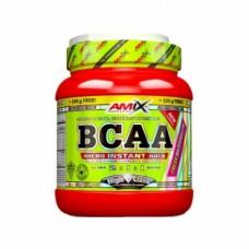 AMIX BCAA MICRO-INSTANT JUICE 400 G+100 G