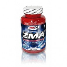 AMIX ZMA 90 KAPS