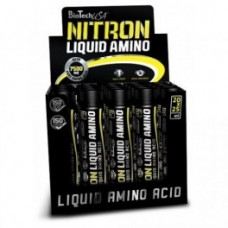 Biotech Nitron Amino 20x25 ml.