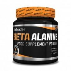 Biotech Beta Alanine 300 g.