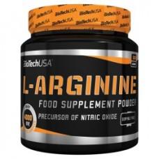 Biotech L-Arginine 300 g.