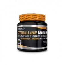 Biotech Citrulline Malate 300 g.