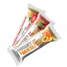 Biotech Yogurt & Muesli 30 g.