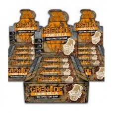 Grenade Carb Killa  60g.