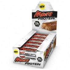 Mars Protein Bar 57g.