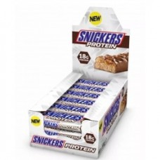 Snickers Protein Bar 51g.