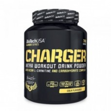 Biotech Ulisses Charger 760 g