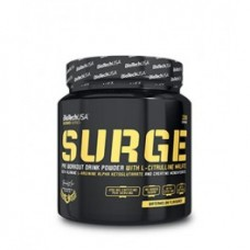 Biotech Ulisses Surge 230 g.