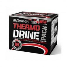 Biotech Thermo Drine Pack 30 pak.