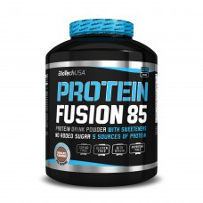 Biotech Protein Fusion 85 2270 g.
