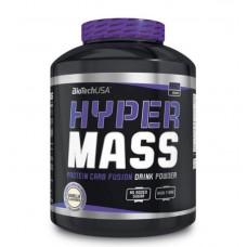 Biotech Hyper Mass 2270 g.