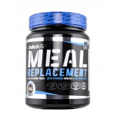 Biotech Meal Replacement 750 g.
