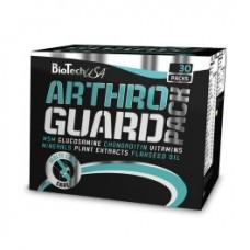 Biotech Arthro Guard Pack 30 pak.