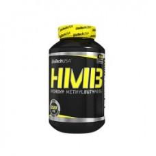 Biotech HMB 1000 150 kaps.