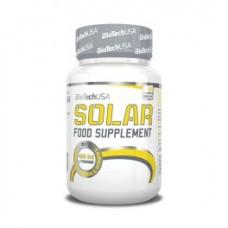 Biotech Solar 30 kaps.