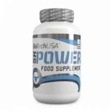 Biotech SX Power 60 tab.