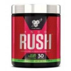 BSN Endo Rush 495 g.