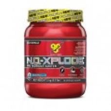 BSN NO-Xplode 3.0 1000 g.
