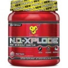 BSN NO-Xplode 3.0 600 g.