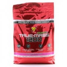 BSN True Mass 1200 4700 g.