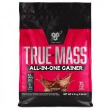BSN True Mass 4200 g.