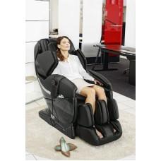 Masažo kėdė Alphasonic