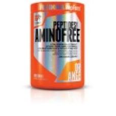 Extrifit AminoFree 400 g.
