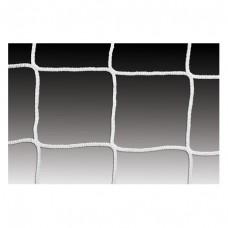 Standartinis futbolo vartų tinklas 7.5x2.5x2x2m 5mm