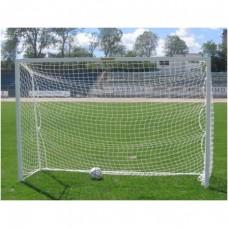 Mini futbolo vartai (EKO) 3x2m