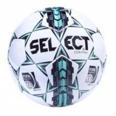 FUTBOLO KAMUOLYS SELECT CONTRA (FIFA QUALITY)