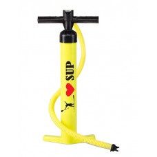 Pompa I Love Pump