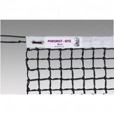Lauko teniso tinklas Super 4mm